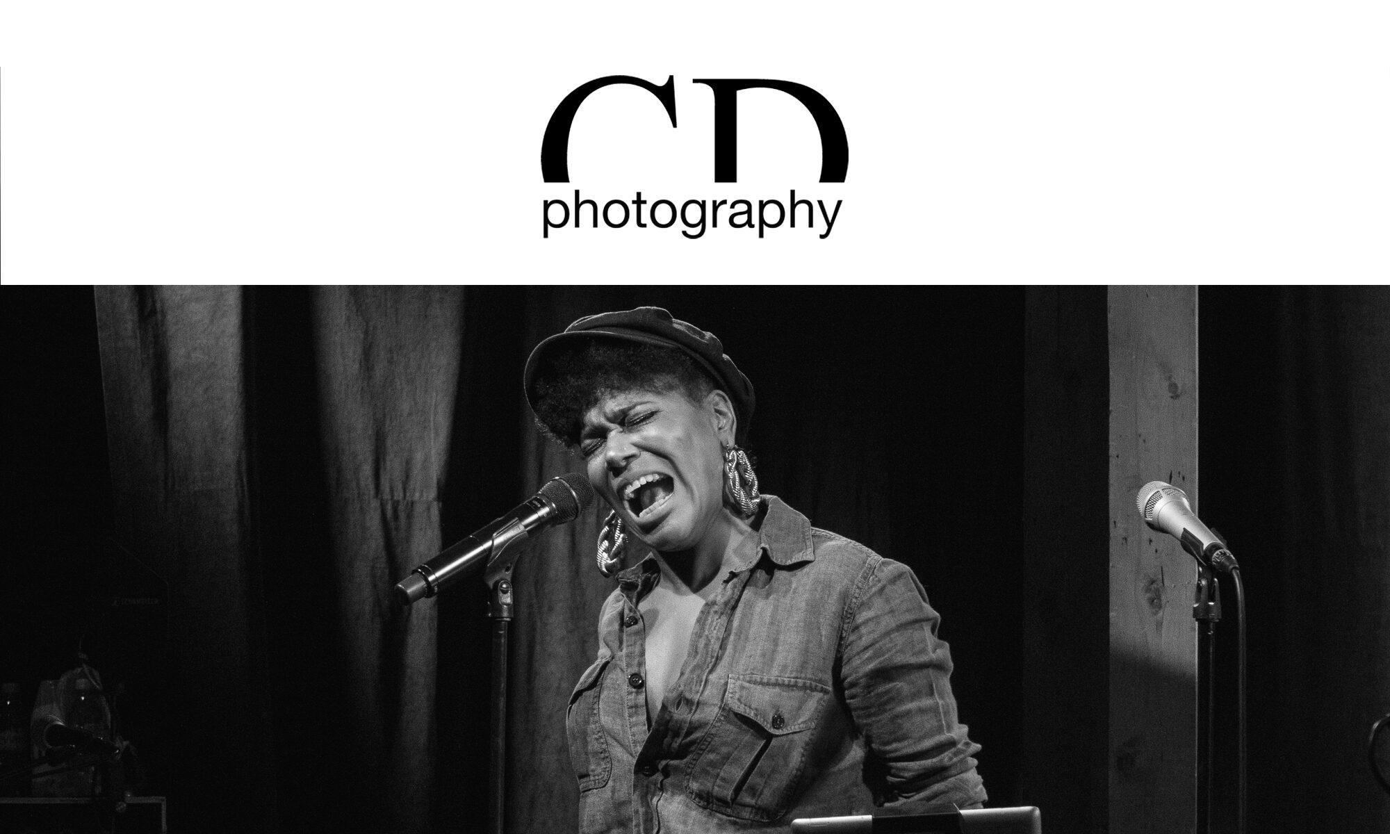 CD Photography